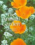 Annual Garden