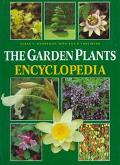 Garden Plants Encyclopedia