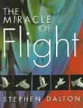Miracle of Flight