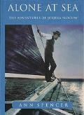Alone at Sea Adventures of Joshua Slocum