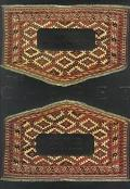 Carpet Origins, Art and History