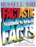 Fantastic Millennium Facts