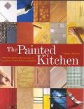Painted Kitchen Over 60 Quick and Easy Ways to Transform Your Kitchen Cupboards