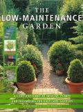 Low-Maintenance Garden