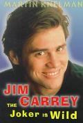 Jim Carrey The Joker Is Wild