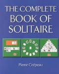 Complete Book of Solitaire