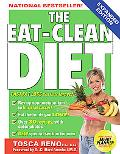 Eat-Clean Diet Fast Fat Loss That Lasts Forever!