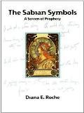 Sabian Symbols A Screen of Prophecy