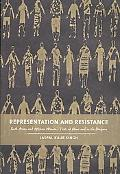 Representation and Resistance: Indian and African Women's Texts at Home & in the Diasporas