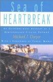 Sea of Heartbreak: An Extraordinary Account of a Newfoundland Fishing Voyage