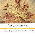 Photo Impressionism and the Subjective Image