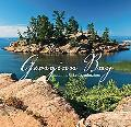 Georgian Bay A Photographer's Wonderland