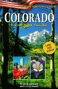 Colorado for the 50+ Traveler