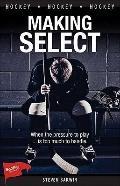 Making Select