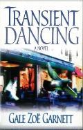 Transient Dancing