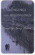 Longings and Belongings
