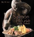Salmon House on the Hill Cookbook