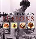 Jamie Kennedy's Seasons