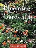 Blooming Great Gardening Book A Guide for All Seasons