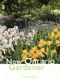 New Ontario Gardener