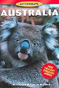 Culture Smart Australia A Quick Guide to Customs & Etiquette