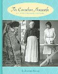Canadian Housewife An Affectionate History