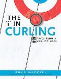 Tales of a Curling Hack