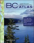 B.c. Coastal Recreation Kayaking and Small Boat Atlas West Vancouver Island