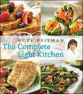 Complete Light Kitchen