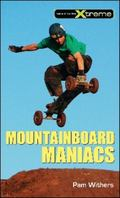 Mountainboard Maniacs