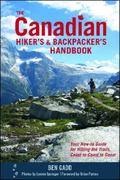Canadian Hiker's and Backpacker's Handbook
