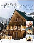 Island Lake Lodge: The Cookbook
