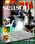 Simply in Season : 12 Months of Wine Country Cooking