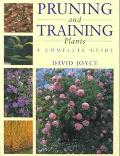 Pruning and Training Plants A Complete Guide