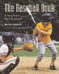 Baseball Book A Young Player's Guide to Baseball
