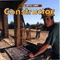 Quiero Ser Constructor