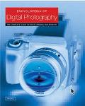 Digital Photography Your Total Guide to Cameras, Printers, Scanners, and Software