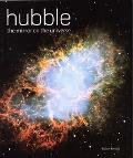 Hubble The Mirror on the Universe