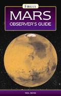 Mars Observer's Guide