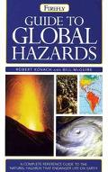 Firefly Guide to Global Hazards