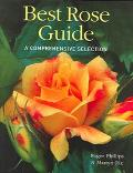 Best Rose Guide A Comprehensive Selection