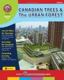 Trees and The Urban Forest