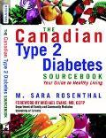 Canadian Type 2 Diabetes SourceBook