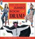 Jumbo Book of Drama