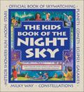 Kids Book of the Night Sky