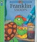 Franklin Snoops