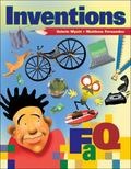 Inventions An Amazing Investigation