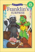 Franklin's Surprise Level 2