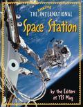 Amazing International Space Station