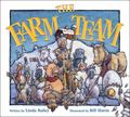 Farm Team